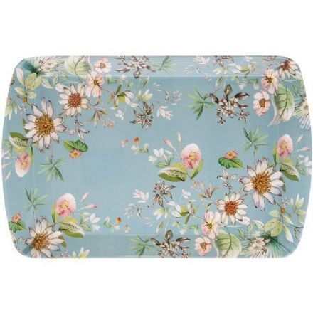 Daisy Meadow Small Tray